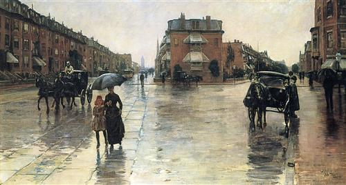 a-rainy-day-in-boston-1885.jpg!Blog