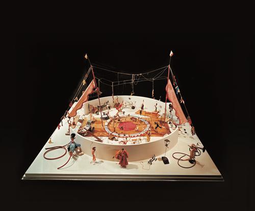 calder-s-circus-1931.jpg!Blog