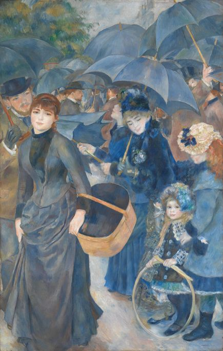The Umbrella Renoir.jpg.