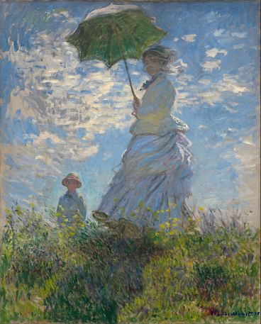 Woman with a Parasol Monet.jpg.