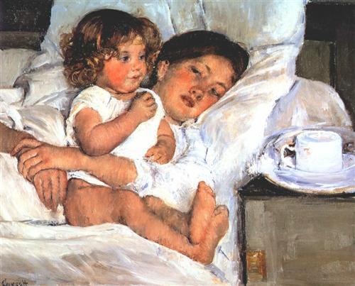 breakfast-in-bed-1897.jpg!Blog