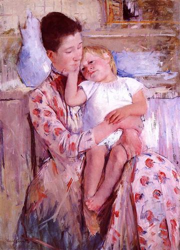 emmie-and-her-child-1889.jpg!Blog