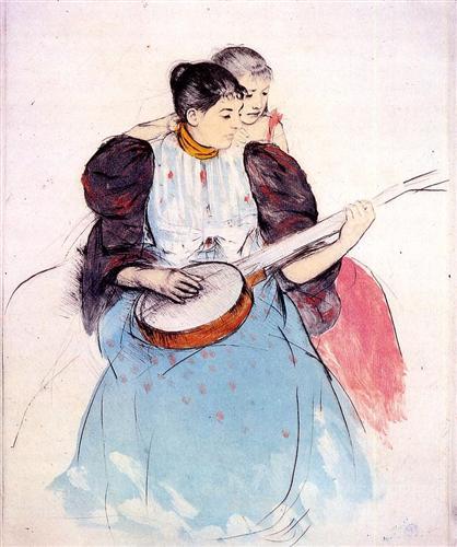 the-banjo-lesson-1893.jpg!Blog