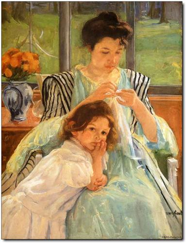 young-mother-sewing-1900.jpg!Blog