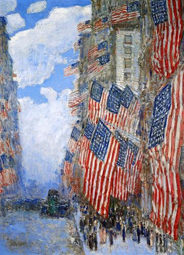the-fourth-of-july-1916.jpg!Blog