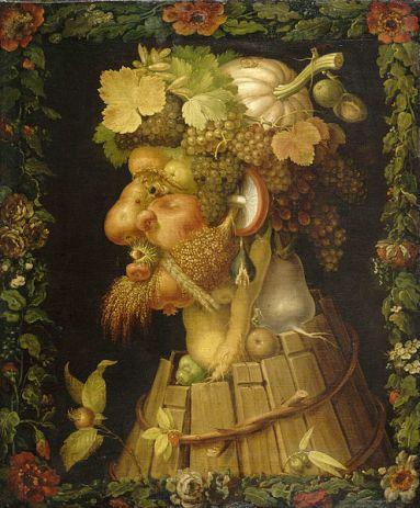 Giuseppe_Arcimboldo_-_Autumn,_1573