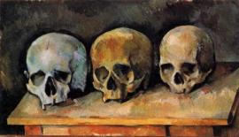 the-three-skulls.jpg!Blog