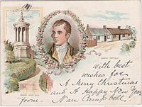 200px-Burns_on_Ayr_Postcard_1899