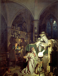 200px-Joseph_Wright_of_Derby_The_Alchemist copy