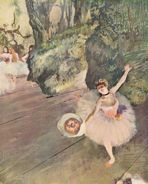 800px-Edgar_Germain_Hilaire_Degas_069