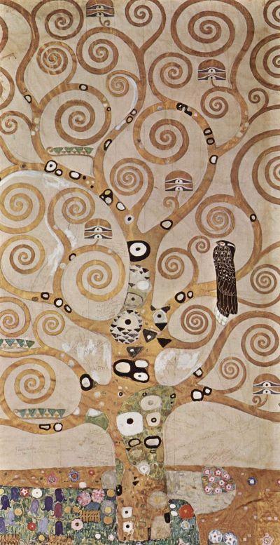 800px-Gustav_Klimt_032