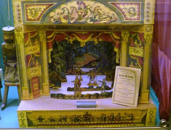 Toy_theatre_(c.1845-50),_Edinburgh_Museum_of_Childhood