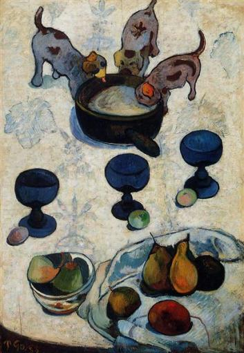 still-life-with-three-puppies-1888.jpg!Large