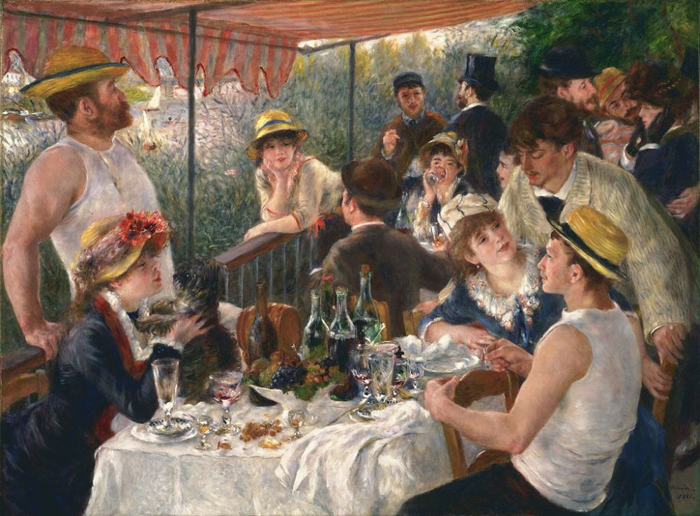 1024px-Pierre-Auguste_Renoir_-_Luncheon_of_the_Boating_Party_-_Google_Art_Project